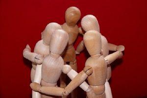 Comment Établir Une Meilleure Relation Dans un Centre D'appels