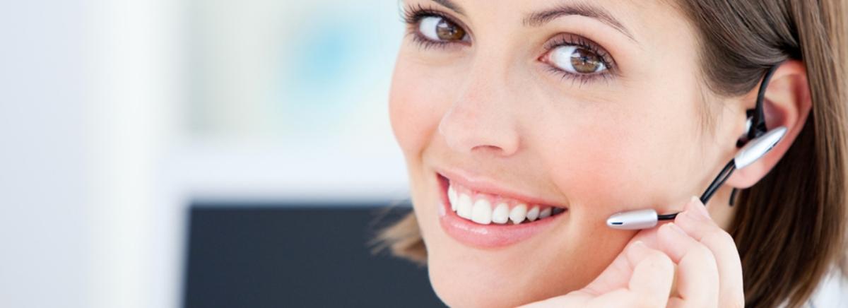 Pour vos projets d'externalisation de centre d'appels, faites confiance aux prestataires et centres d'appels. Ces derniers s'engagent vers la mise en place d'une relation client à forte valeur ajoutée.