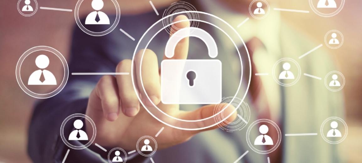 Mécanisme de Surveillance pour Sécuriser vos Données