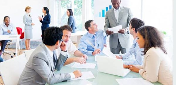 Centres d'appels : Comment Rendre Les Agents Performants ?