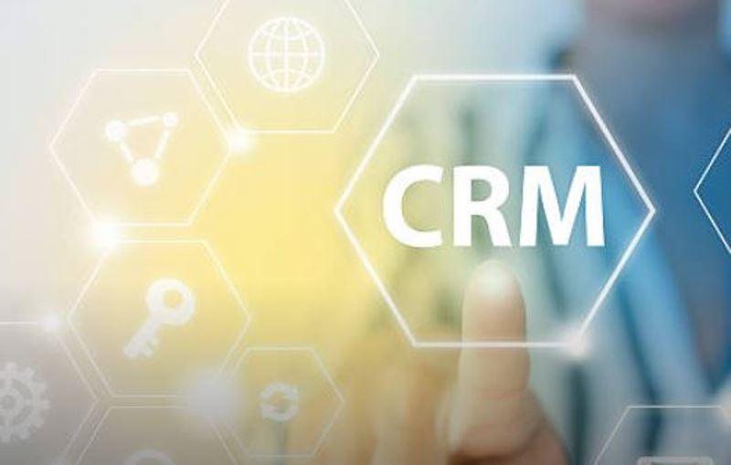 Le CRM : Un Maillon Fort En Centre D'appels