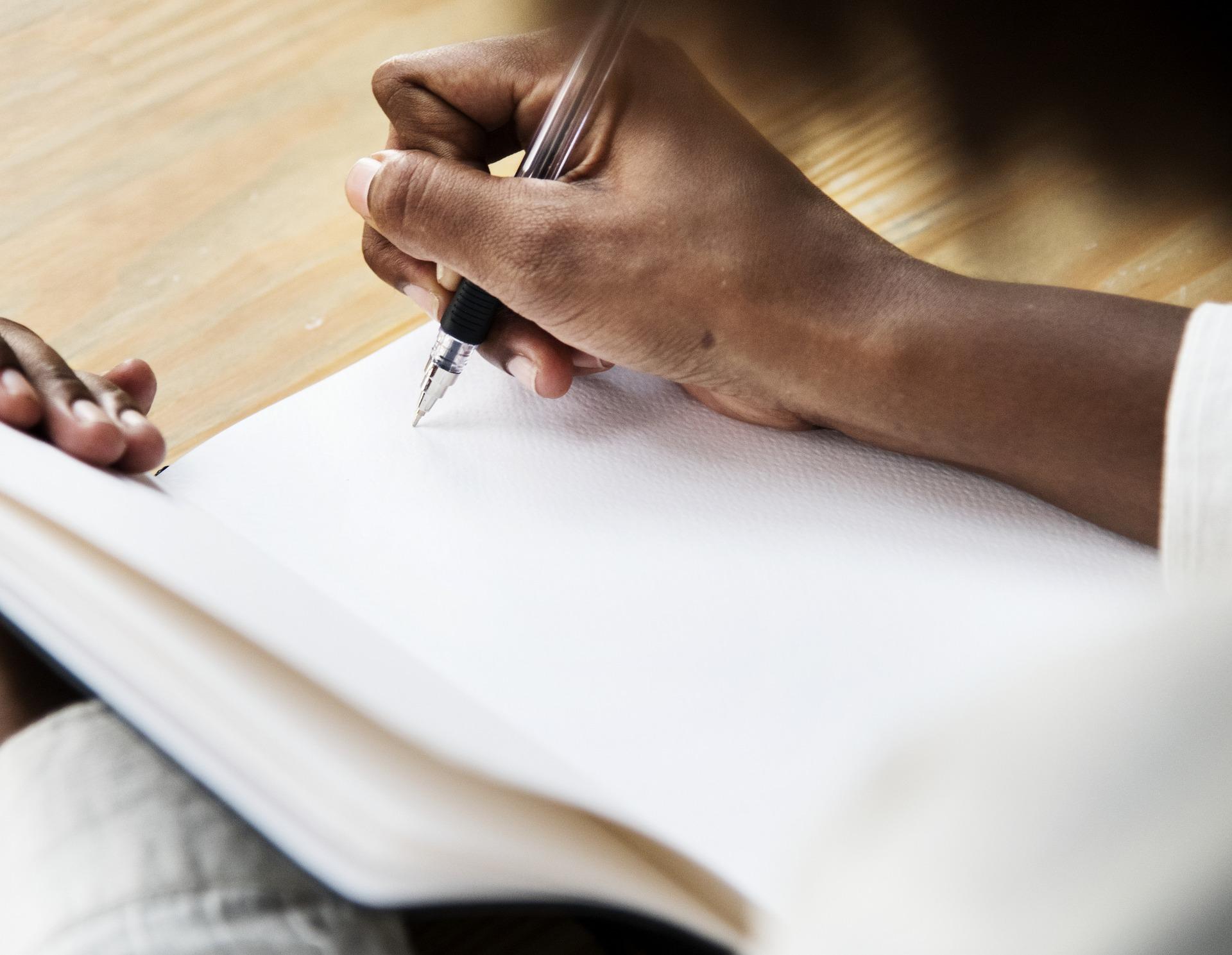 Script Téléphonique : Comment Soigner Son Discours Pour Exceller Dans La Prospection