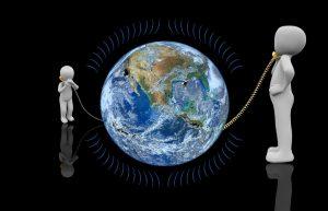 Automatic Call Distributor : Choisissez La Bonne Solution De Gestion Client