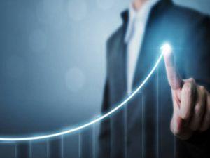 Une Relation Client Optimale Peut Maximiser Vos Profits