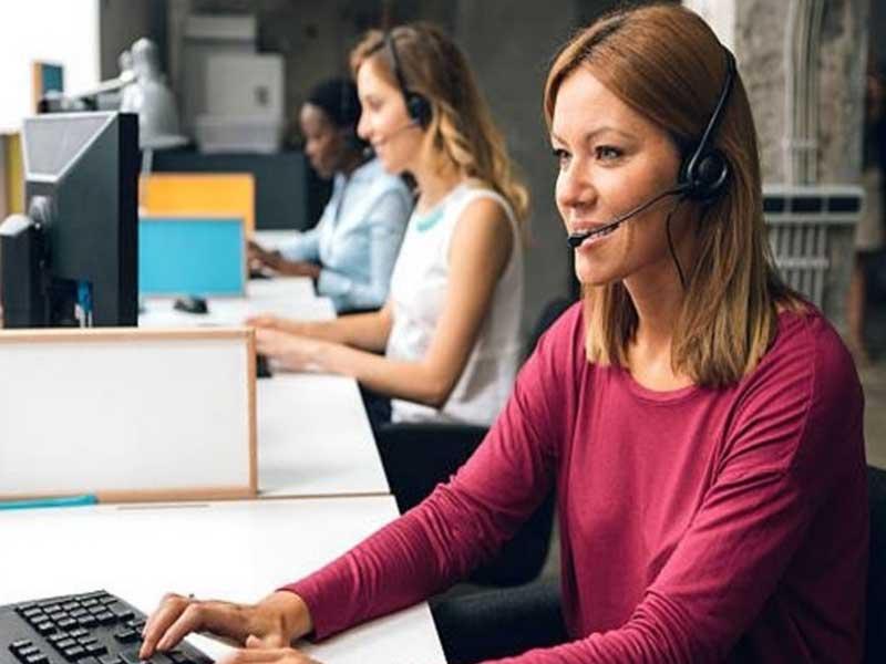 Des Clients Satisfaits: Le Fruit D'un Service Client De Qualité
