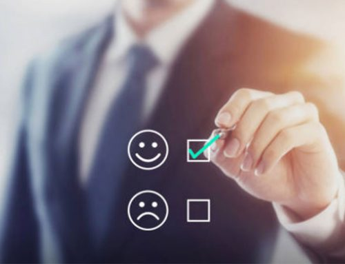 L'Expérience Client et le Service Client: Faites la Différence