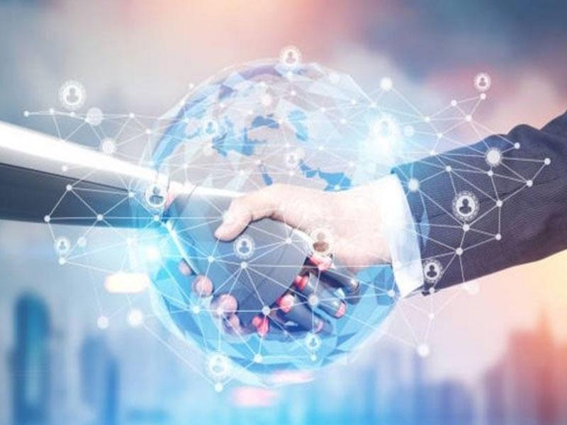 L'intégration de l'I.A au sein des services clients améliore leur efficacité et leur réactivité