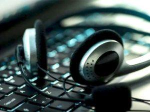 La permanence téléphonique est d'une grande aide aux entreprises, surtout en cours de croissance. Découvrez comment ce service peut vous aider dans l'optimisation de votre relation client.