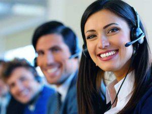 Tous les centres d'appels recherchent constamment des moyens pour augmenter leur productivité. Intéressons-nous aux alternatives pour atteindre cet objectif.