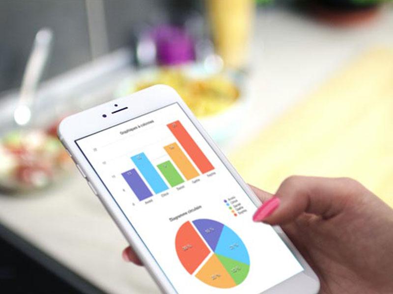 Le call tracking ou suivi d'appels permet d'utiliser des numéros virtuels pour différencier les appels entrants et d'en faire le suivi. Découvrons davantage sur cette technologie.