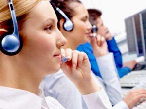 Avec l'évolution de votre entreprise, il devient impératif d'améliorer votre service client tout en travaillant sur votre cœur de métier. Découvrez comment un centre d'appels pourrait vous être utile en ce sens.