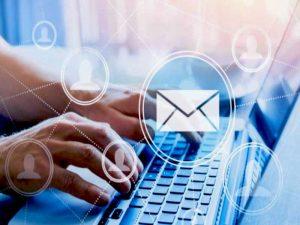 L'email, l'outil de communication personnel ou professionnel est largement utilise en stratégie marketing actuellement. Découvrez comment cibler des prospects grâce à l'email.