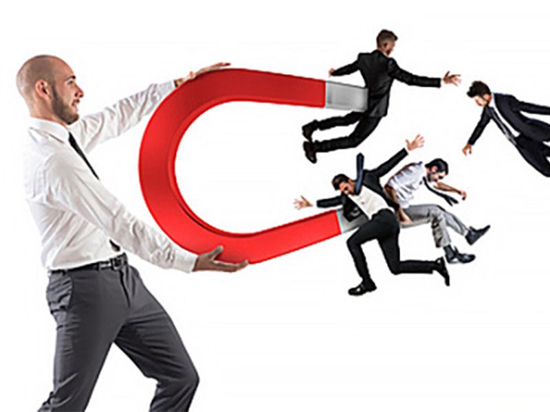 Trouver de nouveaux clients n'est pas chose aisée. Le nombre de clients augmentera avec ces quelques techniques et sans avoir recours à des formes de prospection.