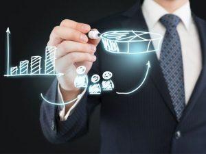 Il est important de comprendre nos clients, donc le plus judicieux est d'analyser les données clients. En outre une bonne communication entre l'entreprise et le client serait le plus bénéfique.