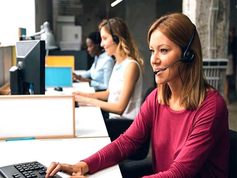 Les centres d'appels subissent de nombreux changements et se redéfinissent comme centres de relation client. Découvrez les innovations de ces plateformes téléphoniques.