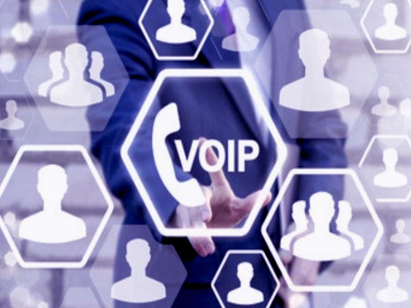 Des technologies ultra performantes optimisent les tâches en entreprise. Parmi elles, le Voice over Internet Protocole (VoIP) révolutionne les conditions de communication.
