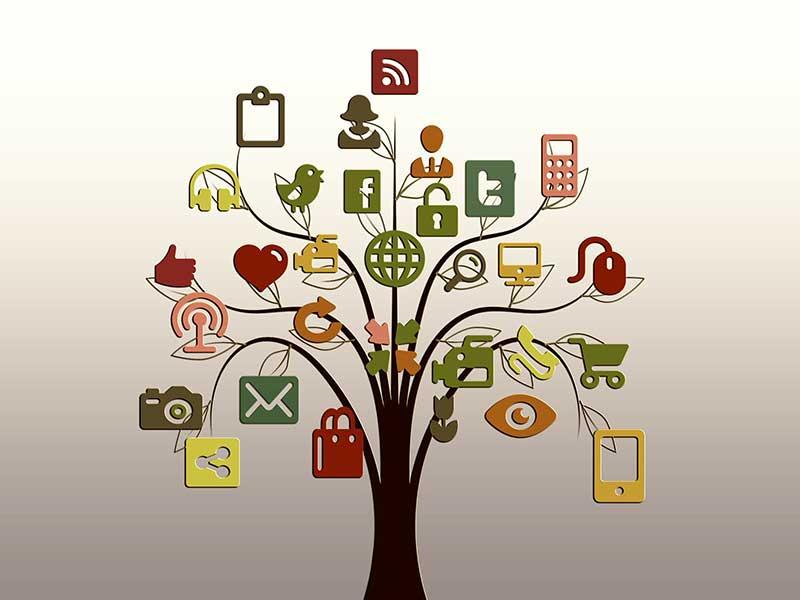 le CRM social, ce nouvel outil de gestion de la relation client demande une certaine connaissance pour s'en servir. Apprenez plus sur les avantages, l'utilisation et les atouts du CRM Social dans cet article.
