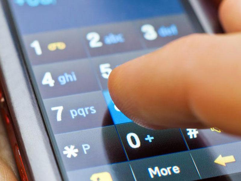 Le SVI est devenu un incontournable de la relation client. Avec les avancées technologiques, cet outil téléphonique ne cesse de faire des heureux.