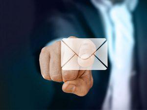 L'emailing, un outil très efficace, est souvent négligé par certains. Pourtant c'est un véritable atout qui permet d'augmenter la cote d'une compagnie. En voici quelques avantages de l'emailing.