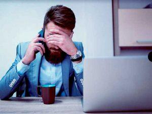 Lorsqu'un client change d'opérateur on dit qu'il y a écrasement de la ligne précédente. Découvrez plus sur ce que dit la loi sur l'écrasement de la ligne téléphonique.