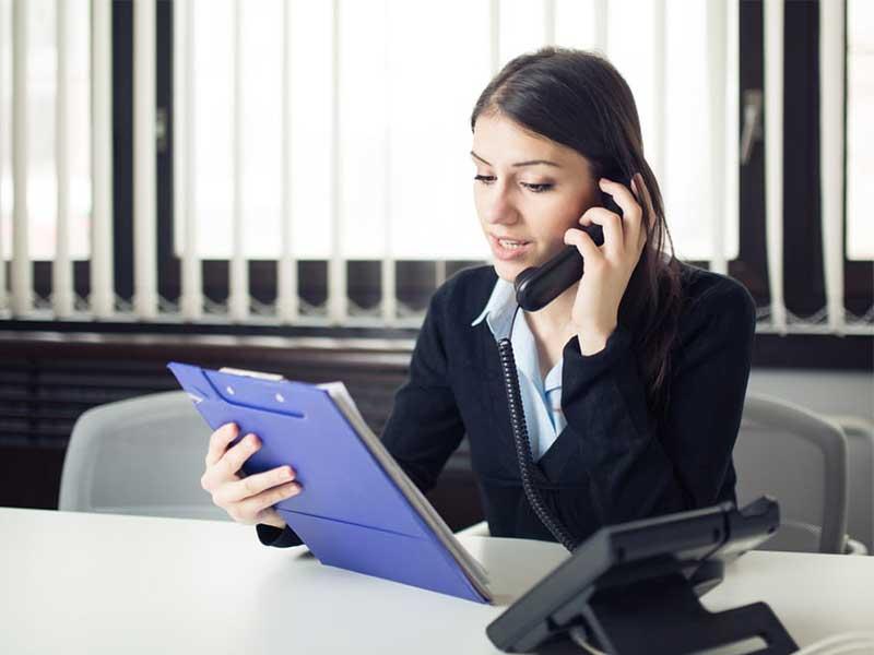 la gestion d'un service de réclamation est délicate. Il faut savoir gérer les clients mais aussi faire preuve de rapidité et de réactivité. Confiez cette responsabilité à des experts en externalisant votre service de réclamation.