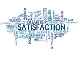 La satisfaction client est un but que les entreprises se vouent à atteindre. A l'aide de ces 10 stratégies, nous vous proposons d'en faire de même pour votre relation clientèle.