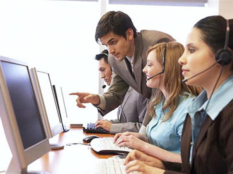 Vous vous demandez en quoi des exercices de simulations aident au bon fonctionnement d'un centre de contact. Sachez que les simulations comportent de nombreux avantage sur la formation de vos agents.