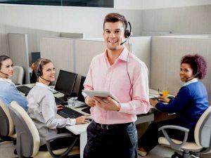Le rôle du superviseur est primordial pour booster la performance des téléconseillers du service client. D'ailleurs, les superviseurs doivent répondre aux critères de la relation client.