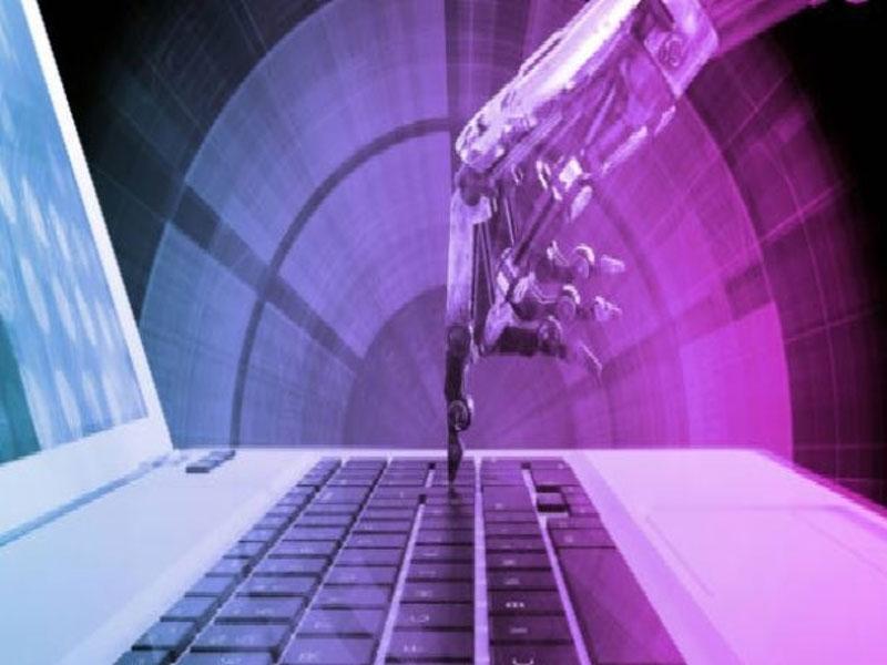 Actuellement, l'IA est le «buzzword» actuel dans le monde de la relation client. Cependant, de nombreux consommateurs redoutent son impact sur les emplois de divers secteurs.
