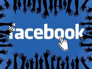 Désormais, les consommateurs passent énormément de temps sur Facebook pour communiquer avec leurs proches mais aussi pour s'informer sur les offres des entreprises. Comment satisfaire vos clients et acquérir de nouveaux grâce à Facebook.