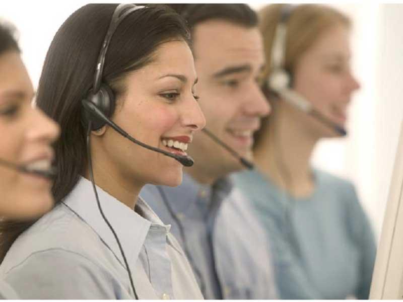 L'externalisation de la permanence téléphonique est devenue pratique courante. Voici comment dresser la grille tarifaire.