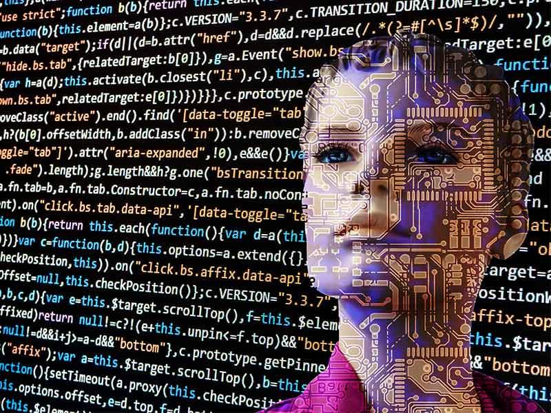 Le recours aux IA est à la reconnaissance vocale peut être avantageuse dans les relations client, et beaucoup de professionnels s'y tournent.