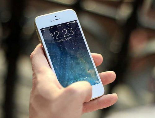Des applications mobilespour améliorer votre relation client