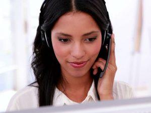 Le multicanal devient incontournable pour optimiser l'expérience client. Recourir à un prestataire spécialisé est un choix judicieux pour en assurer la qualité.