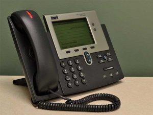 Le routage d'appels téléphoniques permet d'optimiser la manière dont vous gérez vos relations avec la clientèle, et le tout est procéder convenablement.