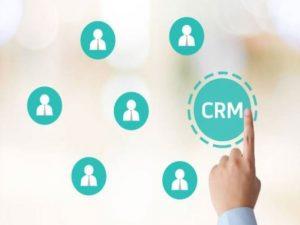 Le CRM: tout savoir sur le mode d'utilisation efficace et pratique de ce logiciel. Les atouts et différentes stratégies reliées au CRM à découvrir ici!