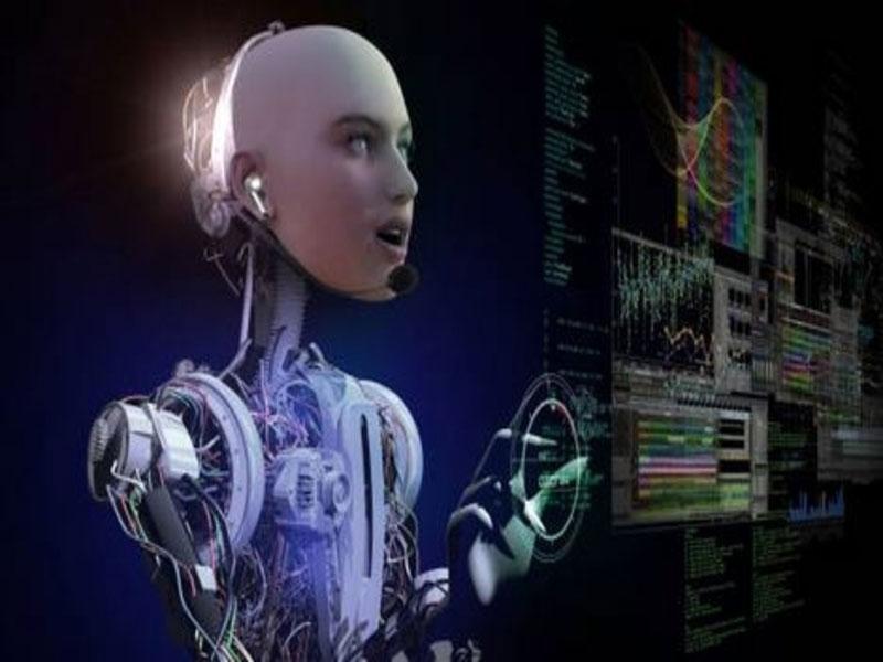 Google a déployé des outils en vue d'optimiser le développement des robots vocaux afin d'améliorer l'expérience client dans les centres d'appels.
