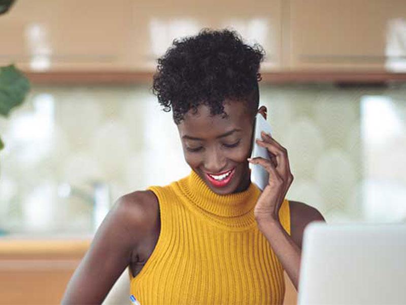 Le service client est un des départements-clés où vous devez privilégier la satisfaction client. Elle est désormais plus importante car les consommateurs sollicitent ce service et évaluent la réputation de l'entreprise.