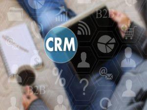 Les logiciels CRM sont des outils indispensables si vous souhaitez optimiser la gestion de votre relation et ainsi l'améliorer. Découvrez le VICIdial, une solution simple d'utilisation adapté à vos besoins.