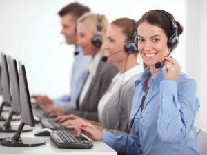 Les applications de standard téléphonique sont les solutions à envisager si vous souhaitez optimiser la gestion d'appels au sein de votre service client.