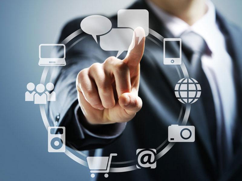 L'urbanisation des systèmes d'informations est un processus aux multiples bénéfices pour les entreprises. Toutefois, elle requiert une certaine expertise.
