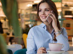 Le parcours client a évolué au fil des années. C'est bénéfique autant pour les marques que pour les consommateurs qui profitent d'une expérience personnalisée.