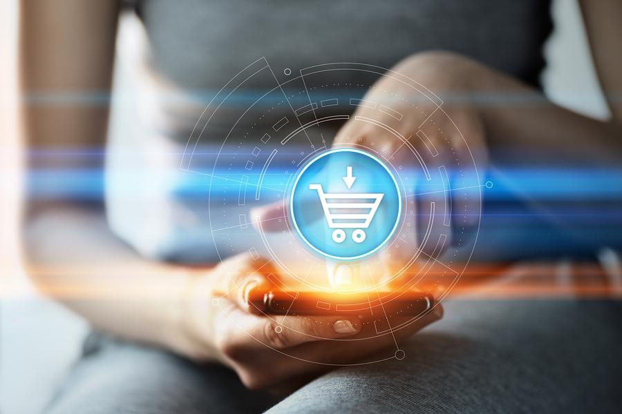L'e-commerce est devenu ultra-concurrentiel depuis l'évolution des attentes client. Voici comment optimiser vos canaux pour établir une base de connaissance client efficace pour la fidélisation.