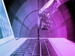 Le rapport sur le marché de l'IA est accessible et l'on y apprend les stratégies et les facteurs de croissance dans ce secteur.