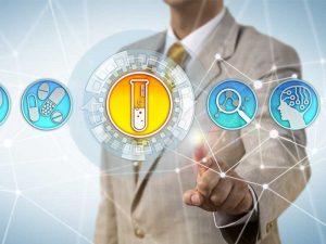 Nos centres d'appels pharmaceutiques sont spécialisés dans la gestion de la relation client pour simplifier le parcours client.