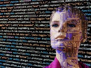 L'IA est désormais une technologie très répandue au sein des entreprises. Voici un point de la situation auprès des consommateurs français et des entreprises..