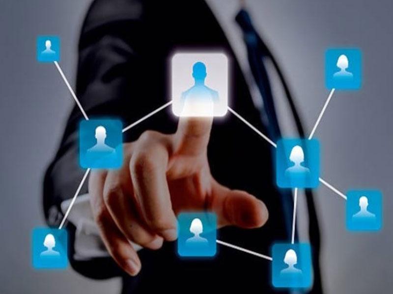 Le ciblage prédictif est un must en marketing, car il permet de comprendre les attentes du client et de les satisfaire, entraînant ainsi des engagements.
