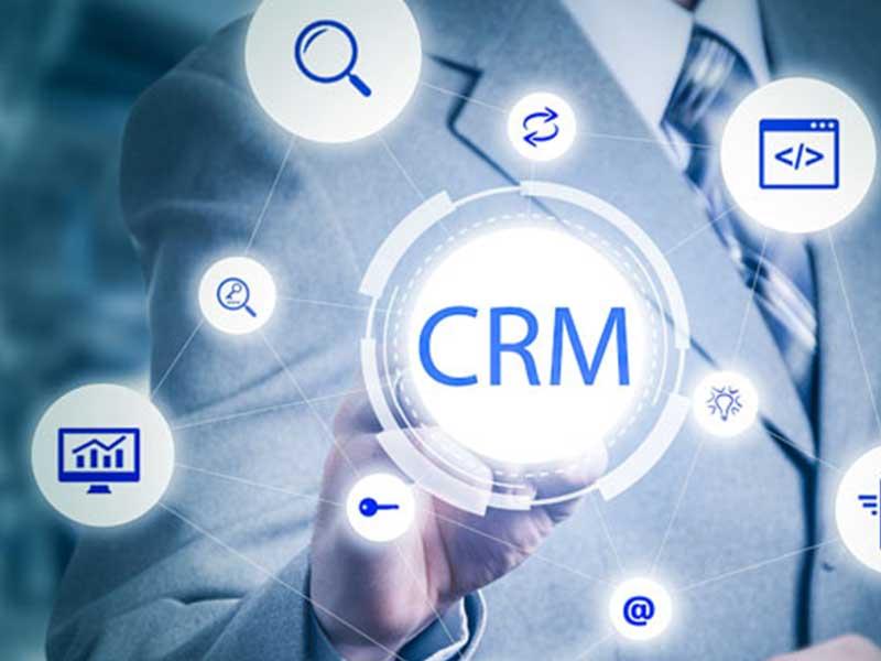 Les logiciels CRM, comme le VICIdial, sont devenus de véritables alliés pour nos donneurs d'ordre. Focus sur ce progiciel et les optimisations qui en découlent.