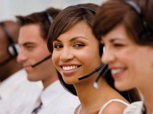 La plupart des sociétés ont migré leurs équipes en télétravail. Voici quelques astuces pour maintenir la réactivité de vos agents au service client.
