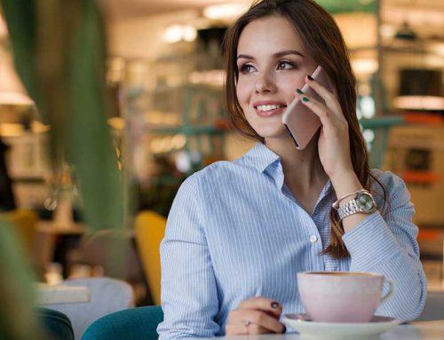 Résolution Du Premier Appel : Une Formule Optimale Pour Atteindre La Satisfaction Client